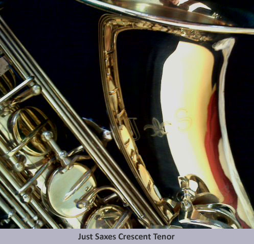 http://www.justsaxes.net/wp-content/uploads/2013/04/JStenorFrontPage2.jpg
