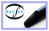 mac sax eric falcon saxophone mouthpieces for sale